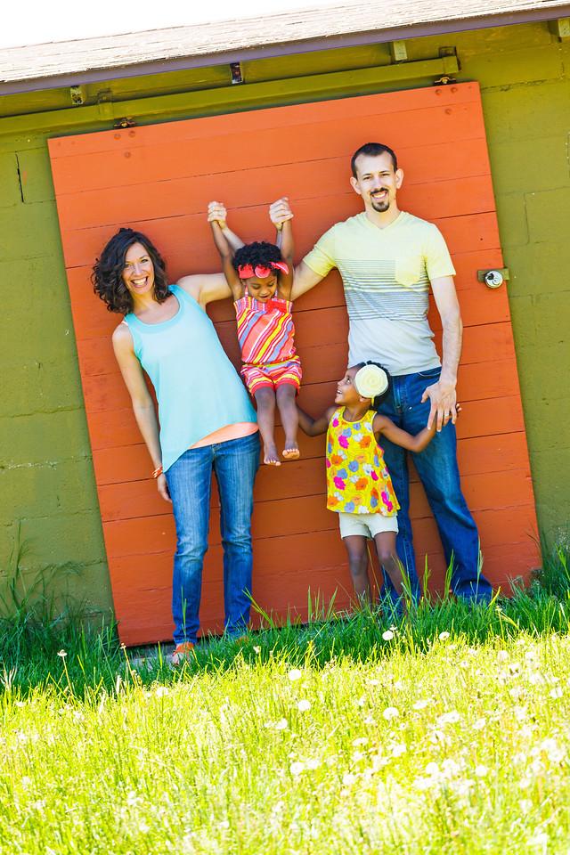 Ward Family 5-2013-31