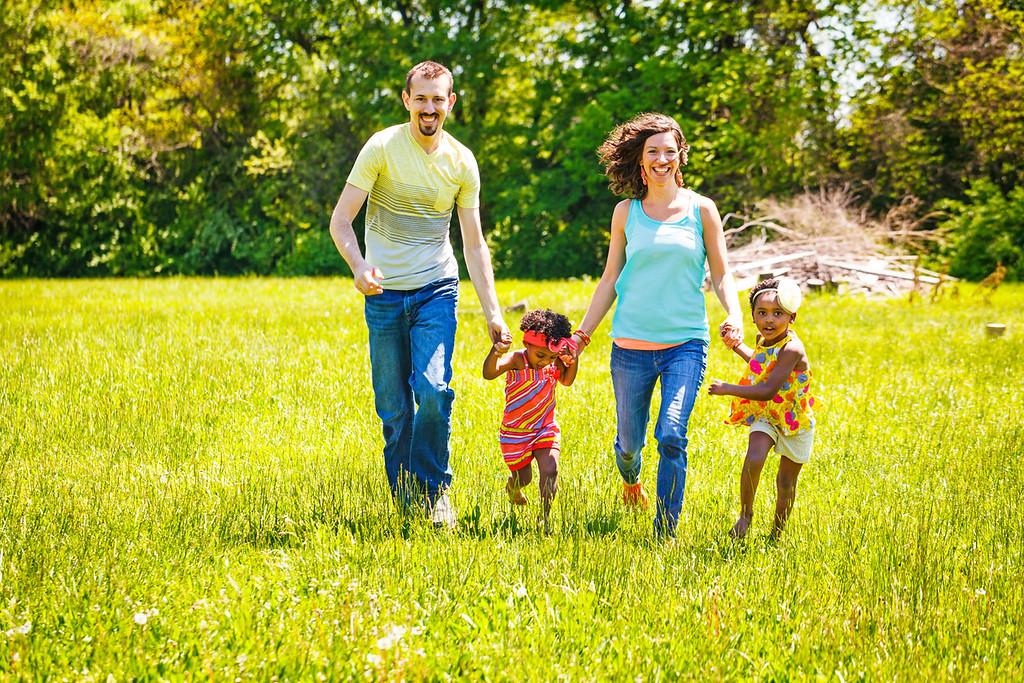 Ward Family 5-2013-38
