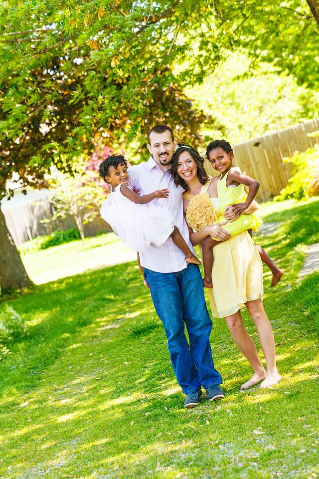 Ward Family 5-2013-18