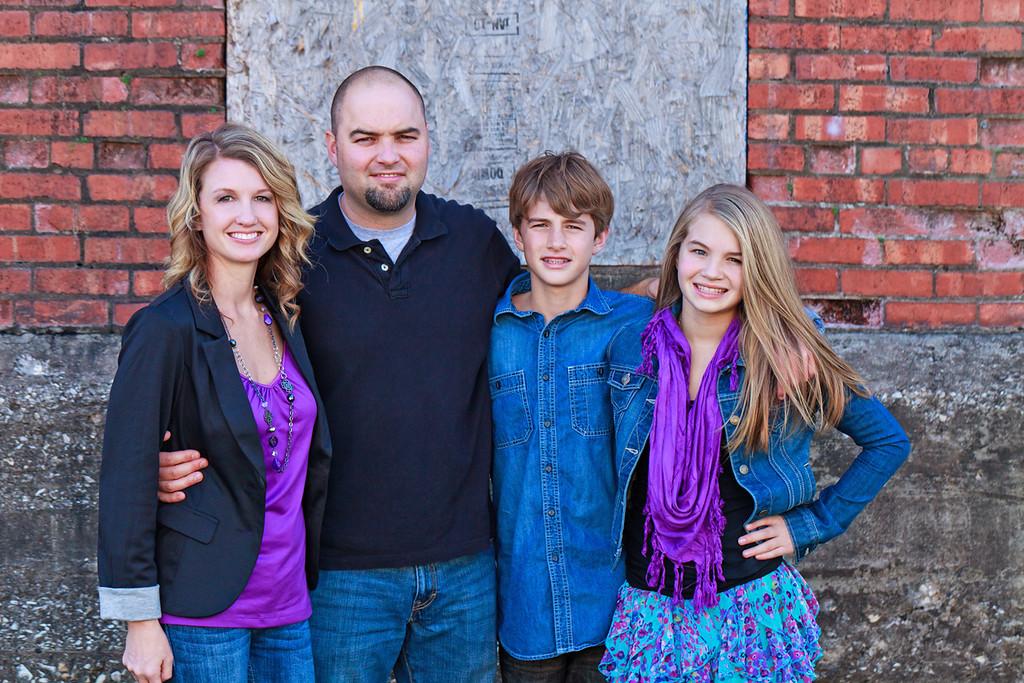 Worthy Family 10-2012-24