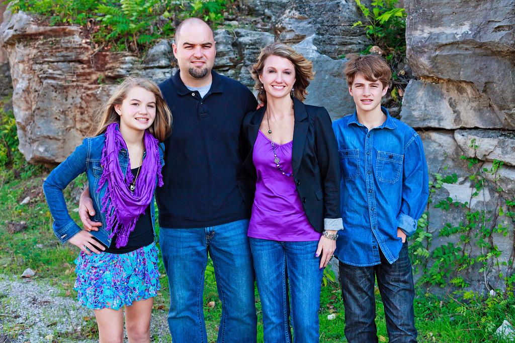 Worthy Family 10-2012-12