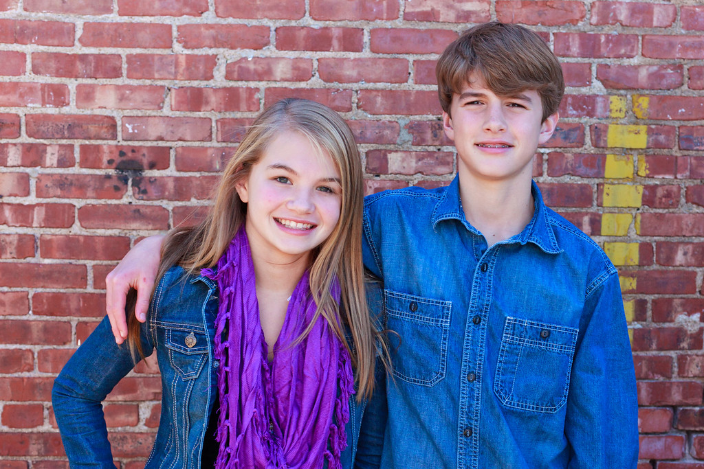 Worthy Family 10-2012-9crop