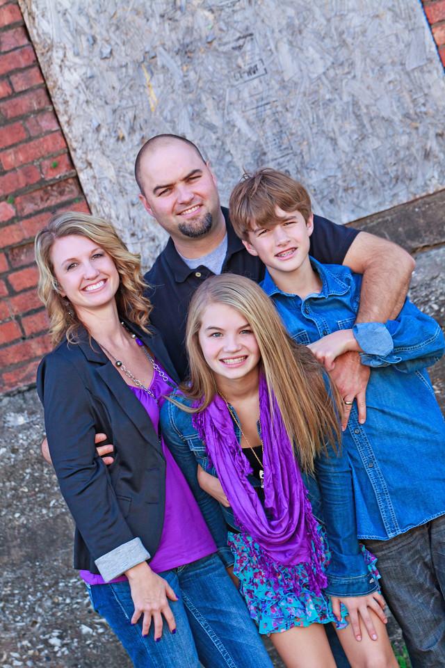 Worthy Family 10-2012-23
