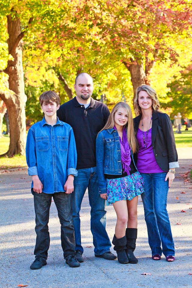 Worthy Family 10-2012-32