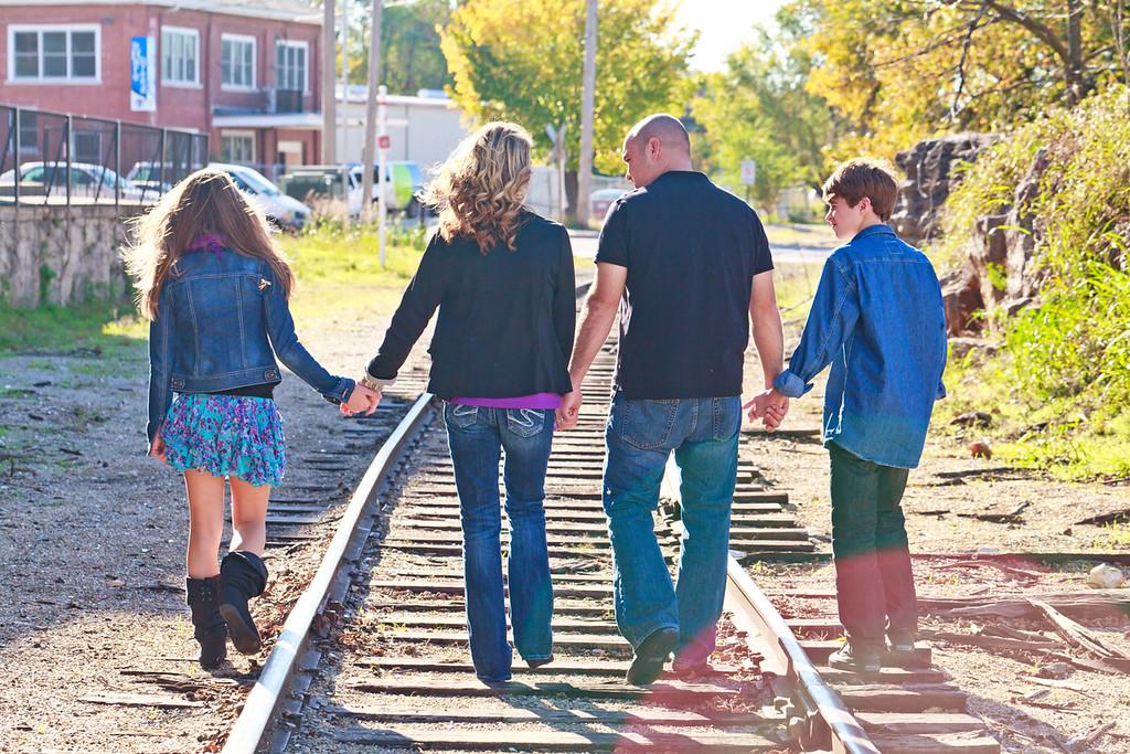 Worthy Family 10-2012-16
