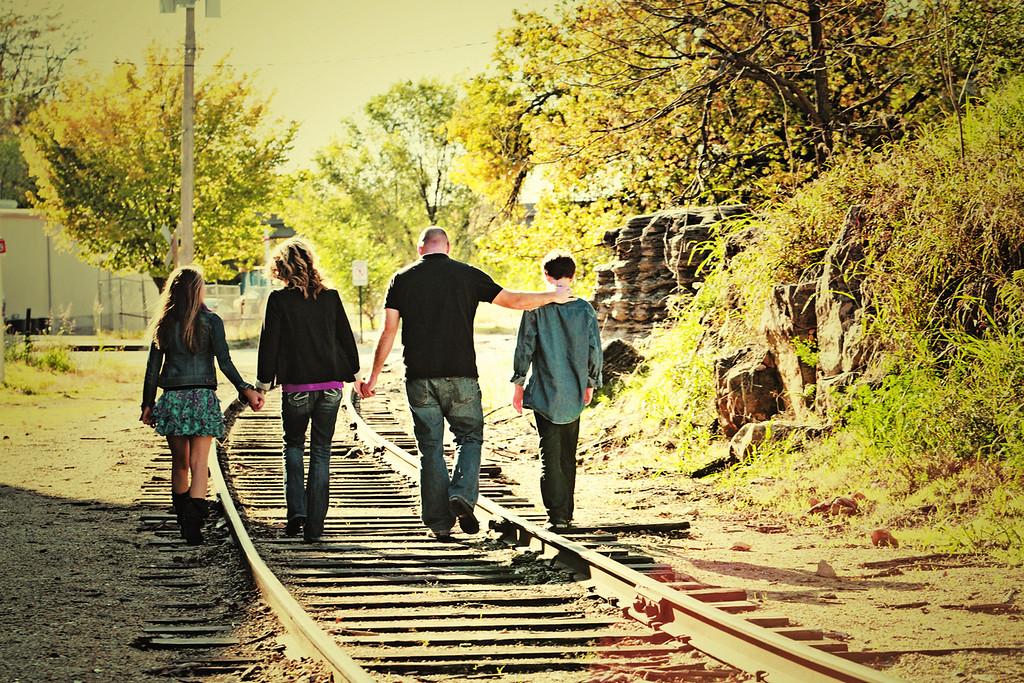 Worthy Family 10-2012-17retro
