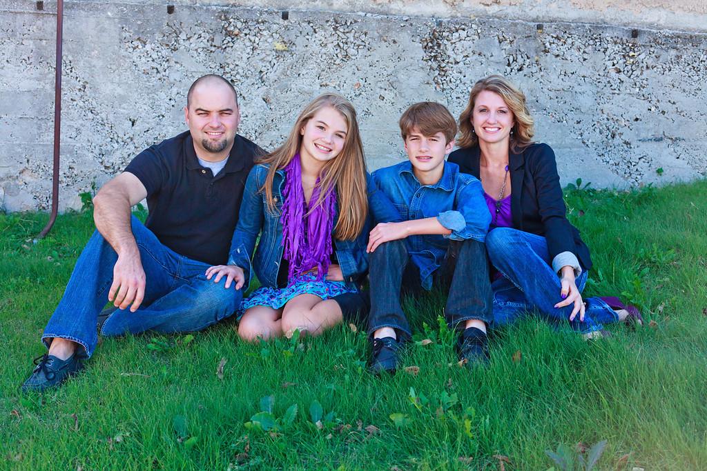 Worthy Family 10-2012-7
