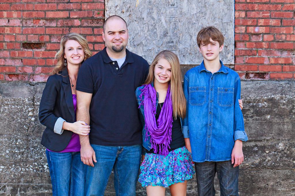 Worthy Family 10-2012-20