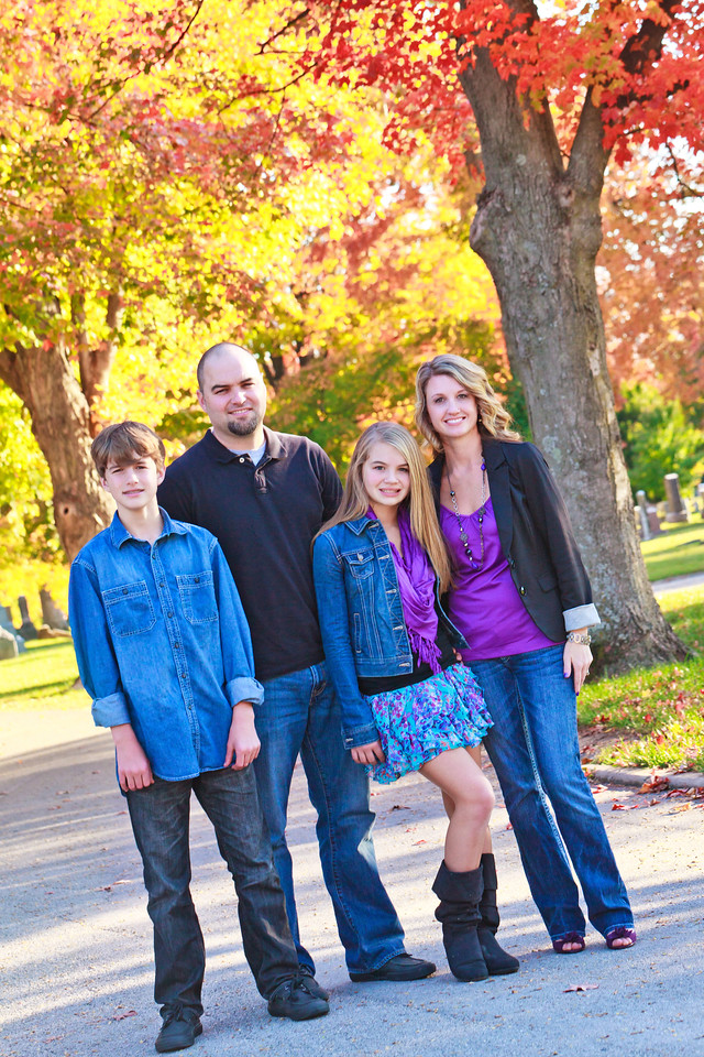 Worthy Family 10-2012-31