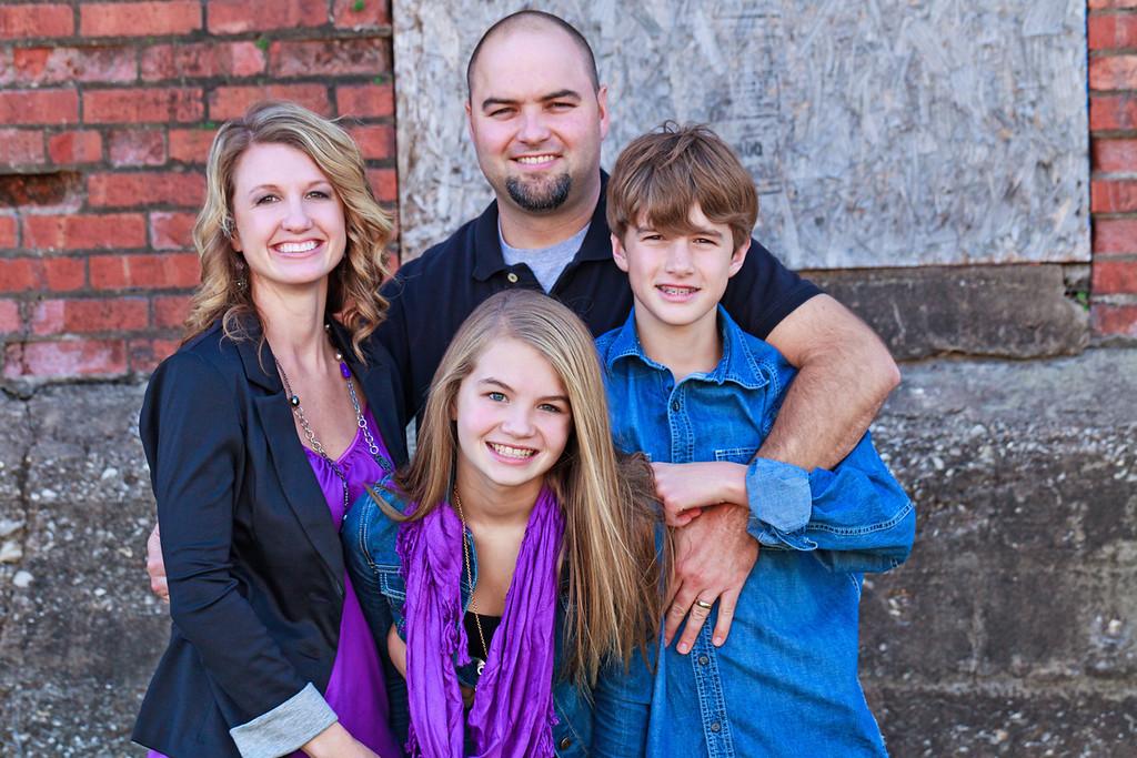 Worthy Family 10-2012-22