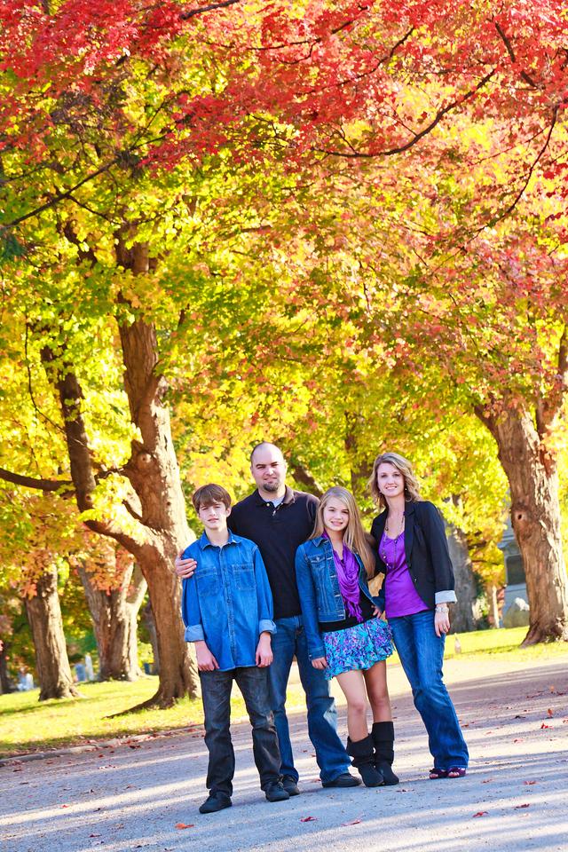 Worthy Family 10-2012-29