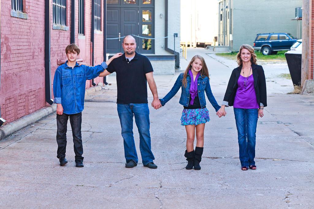 Worthy Family 10-2012-26