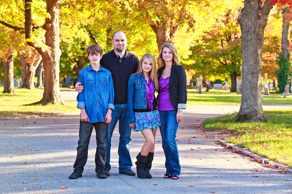 Worthy Family 10-2012-30