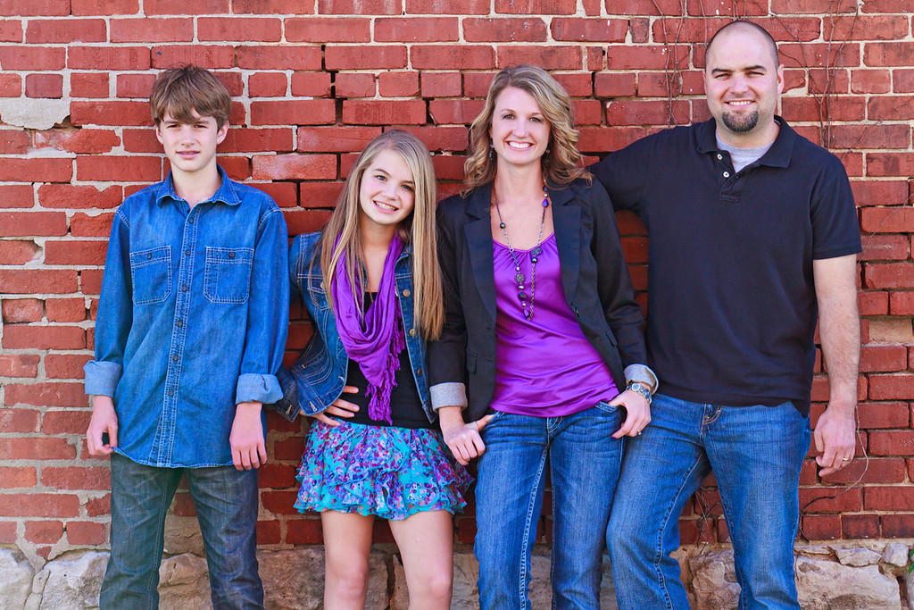 Worthy Family 10-2012-27