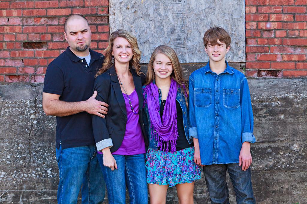 Worthy Family 10-2012-21