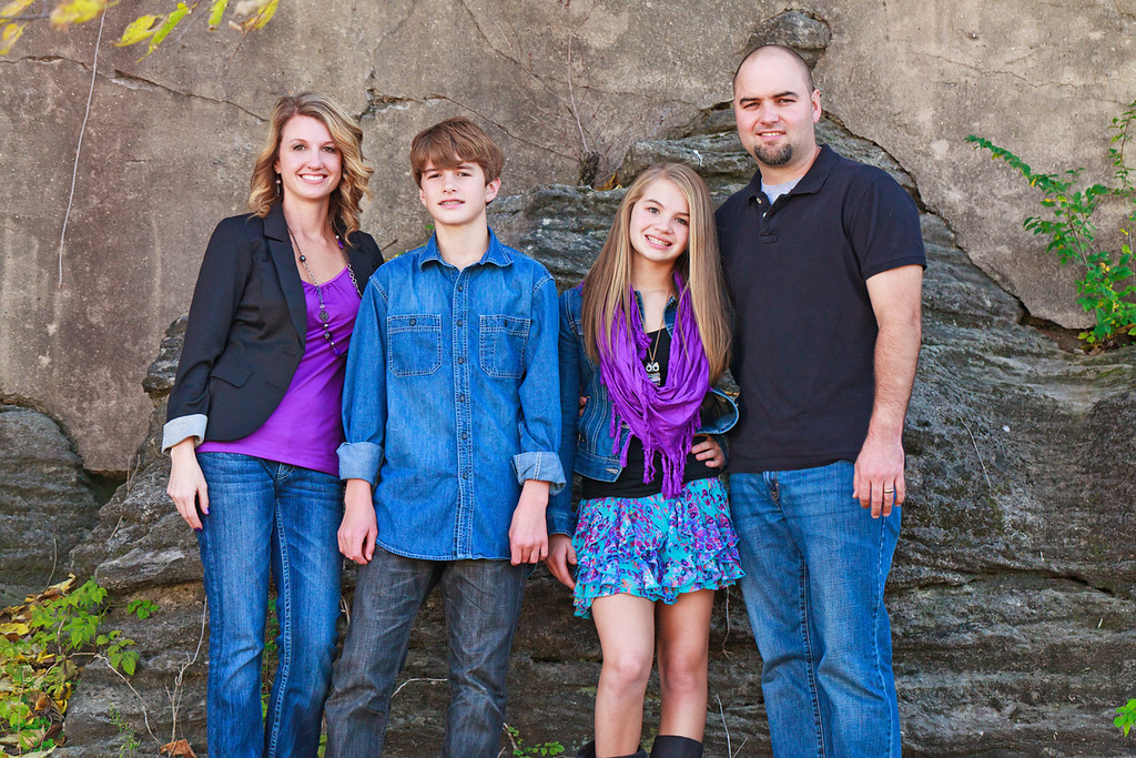 Worthy Family 10-2012-19