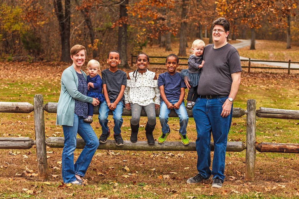 Wright family-15