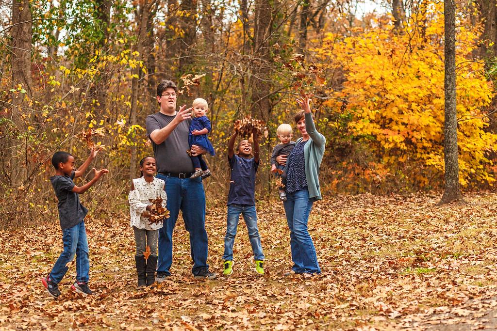 Wright family-3