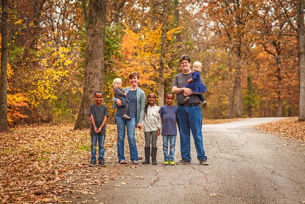 Wright family-4