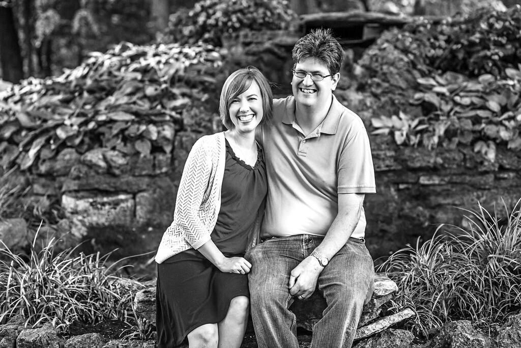 Wright Family 7-2015-28b&w