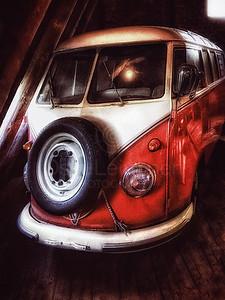 Red Beetle II (Pucker Up)