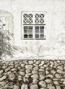 Window Hill
