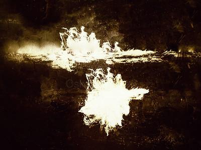 Burnt Umber Feenix