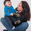DSC08966 David Scarola Photography, Legal Aid Society