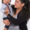 DSC08913 David Scarola Photography, Legal Aid Society