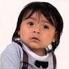 DSC08894 David Scarola photography, Legal Aid Society