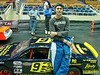 9  Greg Moran