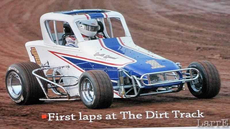 www.uslegendcars.com