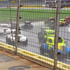 VIDEO-- race start