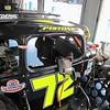 #72 Tom Pistone