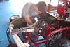 young guns repair work