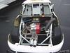 the rear engined Bandolero