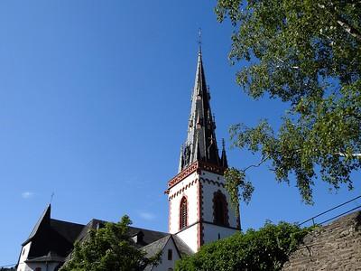 Village of Ediger-Eller