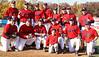 Fall 2007 - Cardinals