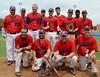 Spring 2013 - Nationals