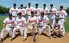 Spring 2013 - Padres