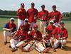 Spring 2012 - Nationals