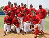 Spring 2009 - Cardinals