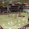 Woodchippers-Elders 1 of 3