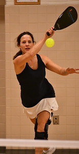 Legends Pickleball
