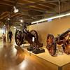 Legermuseum Delft