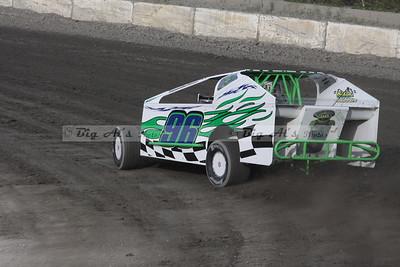Legion Speedway-Opening Night-05/11/18