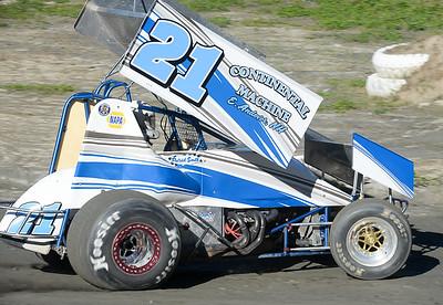 Legion Speedway, NH-Sept. 20-SCONE-John DaDalt photos