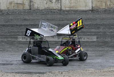 Legion Speedway-05/19/13