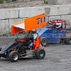 Legion Speedway 2013 : 2 galleries with 910 photos