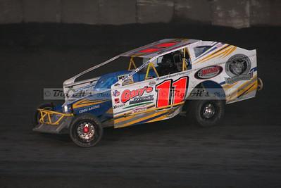 Legion Speedway 05/26/13